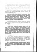 ATATÜRK ÜZERİNE YAKUP KADRI VE ŞEVKET SÜREYYA İLE BİR ... - Page 4