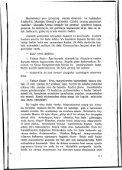 ATATÜRK ÜZERİNE YAKUP KADRI VE ŞEVKET SÜREYYA İLE BİR ... - Page 5