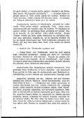 ATATÜRK ÜZERİNE YAKUP KADRI VE ŞEVKET SÜREYYA İLE BİR ... - Page 6