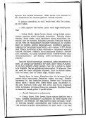 ATATÜRK ÜZERİNE YAKUP KADRI VE ŞEVKET SÜREYYA İLE BİR ... - Page 7