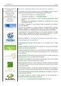 change best - CESys - Page 3