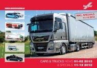 Herpa 083713 MB Actros Gigaspace Fahrerhaus mit Windleitblechen 1:87 H0 NEU