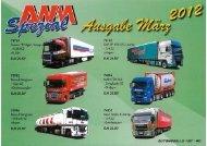 AWM-Spezial 03-2012