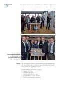 Protokolldokumentation - Dhp-sennestadt.de - Seite 7