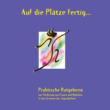Download - Landesjugendring Baden-Württemberg eV Stuttgart
