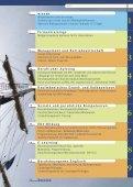 VA Layout - Wirtschafts - Seite 3