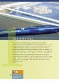 VA Layout - Wirtschafts - Seite 4