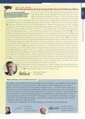 VA Layout - Wirtschafts - Seite 5