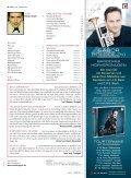"""""""Weltenweiter Wandrer"""" RILKE PROJEKT DIE NEUE CD - Rondo - Page 3"""