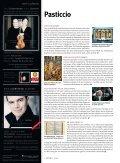 """""""Weltenweiter Wandrer"""" RILKE PROJEKT DIE NEUE CD - Rondo - Page 4"""