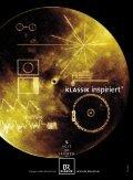 """""""Weltenweiter Wandrer"""" RILKE PROJEKT DIE NEUE CD - Rondo - Page 5"""