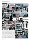 """""""Weltenweiter Wandrer"""" RILKE PROJEKT DIE NEUE CD - Rondo - Page 6"""