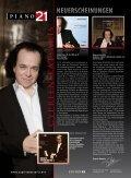 """""""Weltenweiter Wandrer"""" RILKE PROJEKT DIE NEUE CD - Rondo - Page 7"""