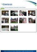 For Sale - Taman Permai Mas,Next to Suntex,Batu 9, Cheras ... - Page 2