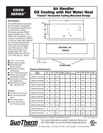 suntherm cdxw 40 mortex?quality=85 suntherm h 40 14_4 0 mortex suntherm wiring diagram at readyjetset.co