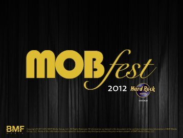 2012MOBfestSponsorsh.. - BMF Media