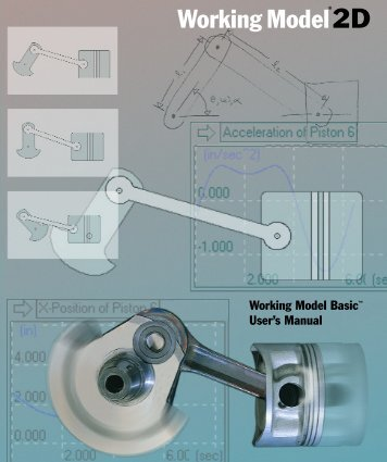 WM Basic™ User's Manual - MAELabs UCSD