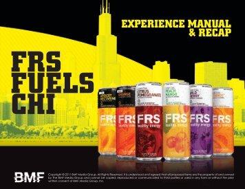2011FRSFuelsChicagoR.. - BMF Media