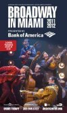 fall 2011 - Adrienne Arsht Center - Page 4