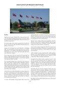 Tarihçe - Hava Harp Okulu - Page 2