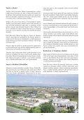 Tarihçe - Hava Harp Okulu - Page 3
