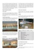 Tarihçe - Hava Harp Okulu - Page 4