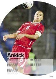Ankick - cnm.at