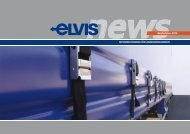 Anzeigengrößen - ELVIS