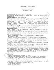 danarti N 3 - acetysalicyl ,,borisovoaxali