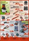 Zaváděcí cena! - KM Technik, s.r.o. - Page 2