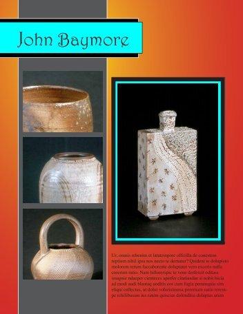 John Baymore - 002-Quam-Brent