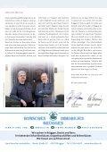 wir wünschen Ihnen eine besinnliche Adventszeit - Stadtjournal ... - Page 3
