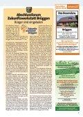 wir wünschen Ihnen eine besinnliche Adventszeit - Stadtjournal ... - Page 7