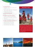 Masai Mara, Kenya - SOTC - Page 2