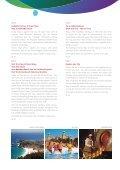 Masai Mara, Kenya - SOTC - Page 4