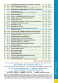 Download Day Tours 2013 - Page 2