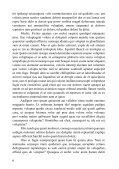 Stara bolest CS5.indd - Page 6