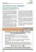 Download - Stadtverband der Kleingärtner Düsseldorf eV - Page 2