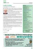 Download - Stadtverband der Kleingärtner Düsseldorf eV - Page 3