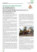 Download - Stadtverband der Kleingärtner Düsseldorf eV - Page 4