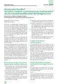 Download - Stadtverband der Kleingärtner Düsseldorf eV - Page 6