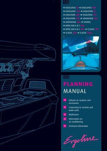 Technical manual ge dash8