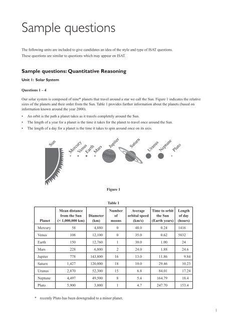 Acer aptitude test preparation jobtestprep.