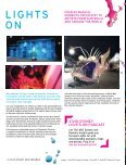 Your guide to ViVid SYdneY - Page 4