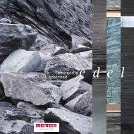 anders d - Metten Stein+Design