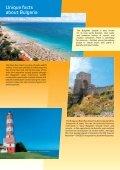 Bulgarian Black Sea Coast - Page 2