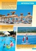 Bulgarian Black Sea Coast - Page 3