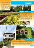 Bulgarian Black Sea Coast - Page 5