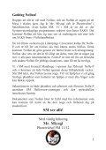 SaksMästeriet 2011/2012 - Page 2