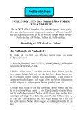 SaksMästeriet 2011/2012 - Page 7